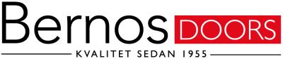 Bernos logo 3
